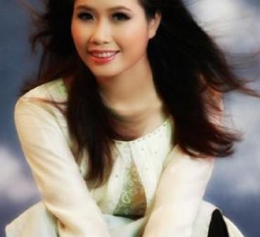 Sao Mai Trần Thị Hồng Nhung ra mắt album đầu tay về mẹ