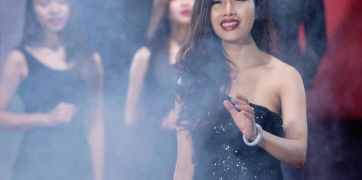 Trường Sa ơi! – MV ca nhạc nhiều ấn tượng