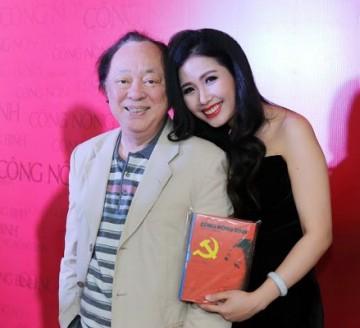 Làng Tôi – NSƯT Hồng Vy – Trần Hồng Nhung – Dương Hoàng Yến